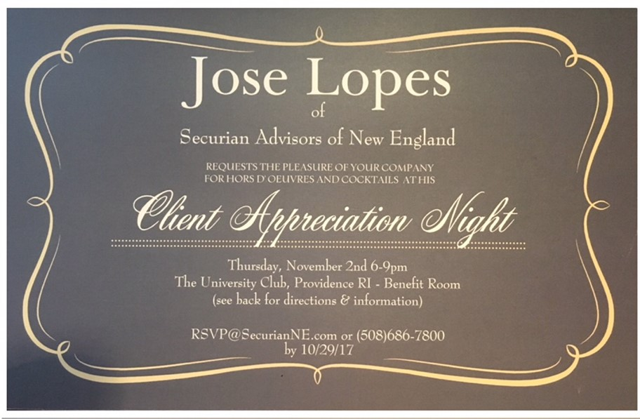 Jose Invite  front.jpeg